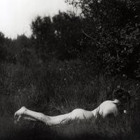 A HÉT FOTÓSA: Imogen Cunningham, Amerika egyik leghíresebb női fotográfusa