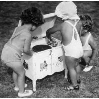 Fotó-kalendárium - 1935. augusztus 31.