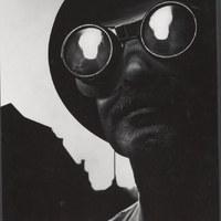 W. Eugene Smith fotóesszéi