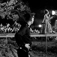 A HÉT FOTÓSA: Harry Benson, a hírességek fotográfusa