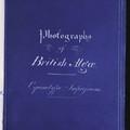 Lapozd át a világ egyik legelső női fotográfusának albumát!