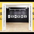 Nézd meg rövid videónkat a Weegee kiállításunkról!