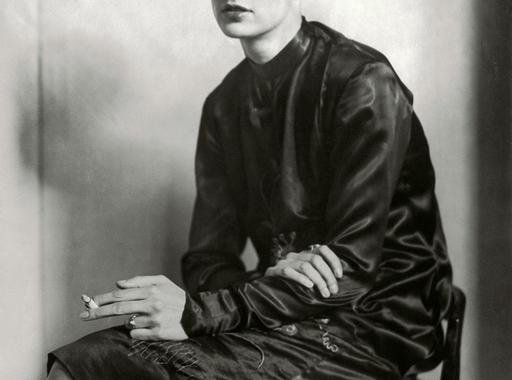 Időutazás – August Sander (1876-1964)