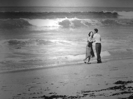 7 ikonikus Pulitzer-díjas fotó és története (18+)