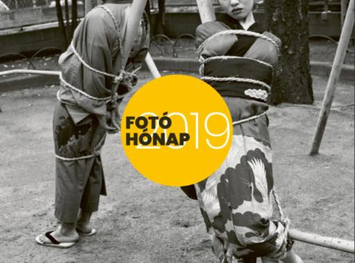 Lapozd át a Fotóhónap2019 katalógusát!