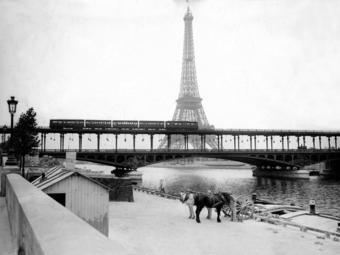 Maurice-Louis Branger (1874-1950)