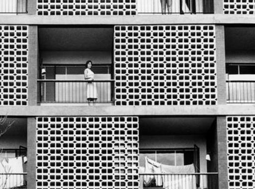 Kép-párok #43
