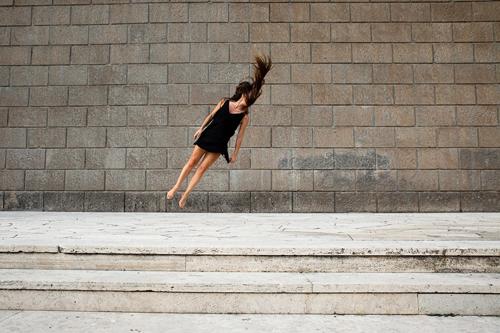 A mozgás ábrázolása a fotóban. Válogatás egy nemzetközi fotókiállítás képeiből