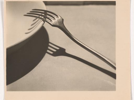 Magyar fotós World Press Photo-díjas képei, képeslapok Párizsból és egy lenyűgöző kép a sarki fényről