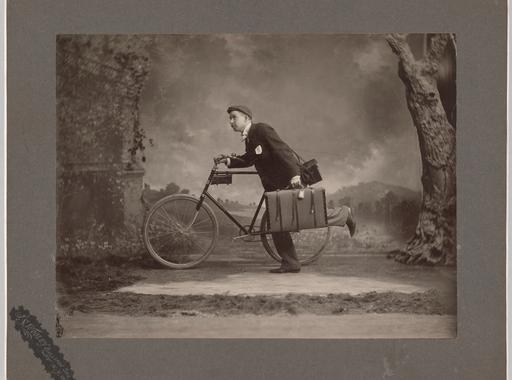 Sokezernyi fényképét tette szabadon felhasználhatóvá a Smithsonian Múzeum