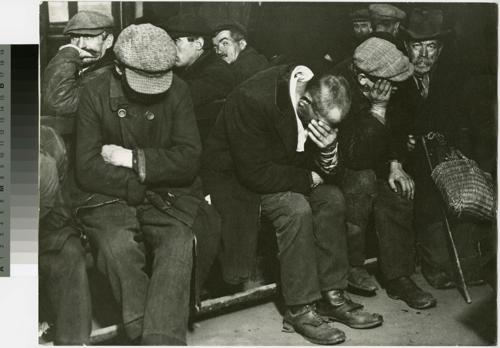Escher Károly (1890-1966) élete és ritkán látott felvételei - Tőry Klára írása