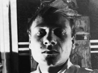 Elhunyt Baranyay András (1938-2016)
