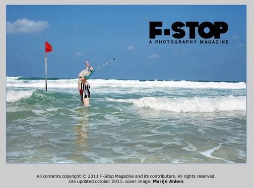 Online magazin ajánló #11