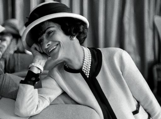 Ingyenesen megtekinthető Coco Chanel és Marilyn Monroe kiállítással nyit újra június 20-tól a Mai Manó Ház