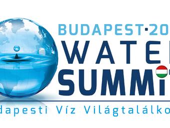 A víz összeköt - A Capa Központ fotó- és videópályázata
