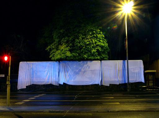 Darab Zsuzsa: Kampány (2010)