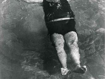 Időutazás- Escher Károly (1890-1966)