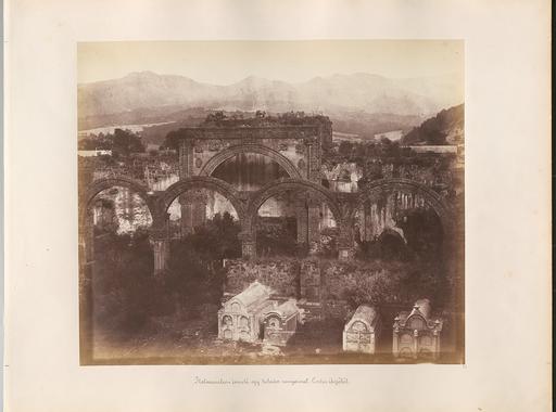 Részletek Rosti Pál: Uti emlékezetek Amerikából (Pest, 1861) című albumának előszavából