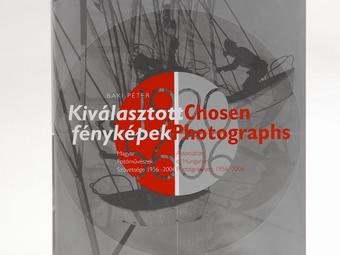 Baki Péter: Kiválasztott fényképek