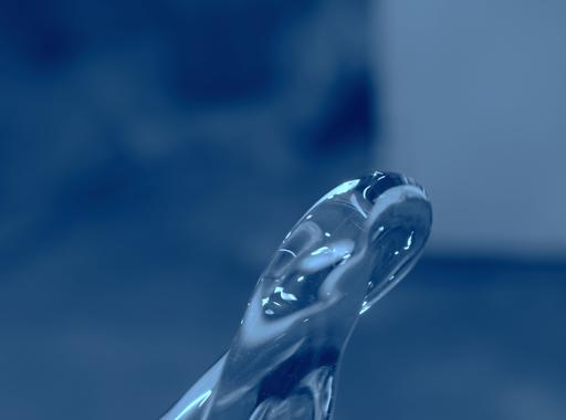 SZÍNKÉP - Kék csütörtök (12-14 éves korcsoport)