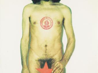 A múlt szabadsága - 10 fotó Alföldi Róbert gyűjteményéből