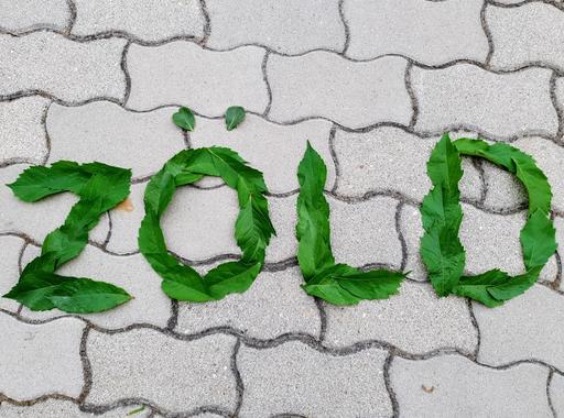 SZÍNKÉP - Zöld szerda (9-11 éves korcsoport)