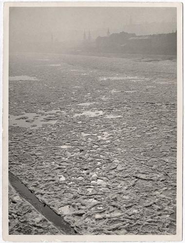Budapesti Napló - 20 fotó a Magyar Fotográfiai Múzeum gyűjteményéből