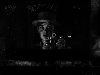 Ő lenne a leningrádi Vivian Maier? - Válogatás Mása Ivasincova nemrég felfedezett fényképeiből