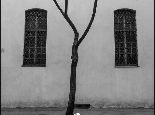 60. Képíró-képolvasó hétvége a Mai Manó Házban – Birtalan Zsolt: Az utcai fényképezés