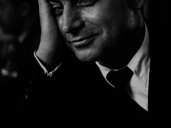 Péntek Orsolya: Robert Capa élete (1913-1954)