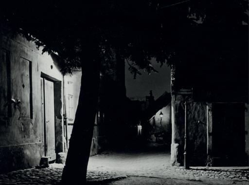 Ingyenesen letölthető a Fényképtárgy című könyv, a Magyar Nemzeti Múzeum új kiadványa