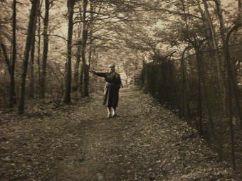 Jó estét nyár, jó estét szerelem a valóságban – soha nem látott bűnügyi fotók 1962-ből (18+)