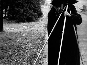 Amikor a fotóst fényképezik #8