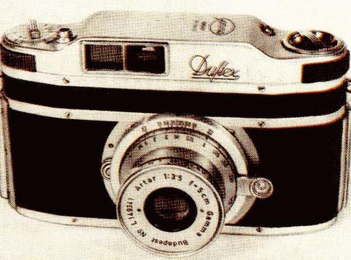 Fotó-kalendárium – Dulovits Jenő (1903-1972)
