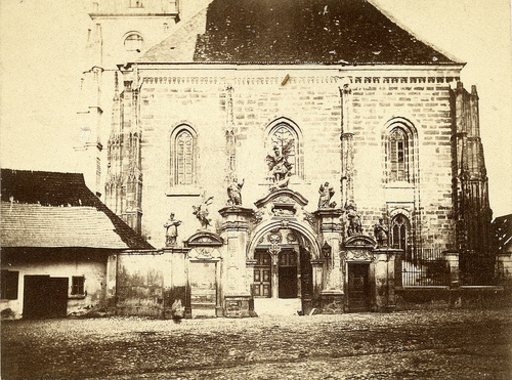 Fotós idézet - Veress Ferenc (1832-1916)