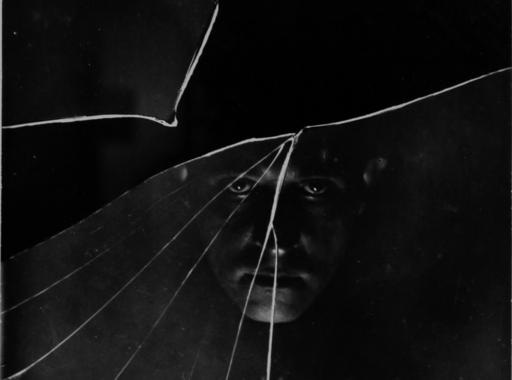 A metafizikaitól az abszurdig és vissza – S. I. Witkiewicz fotográfiai munkássága
