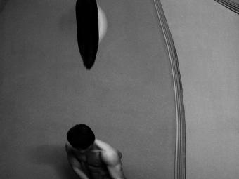 Havadtőy Sámuel torzított férfiaktjai (2008)