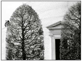 Hauer Lajos fotói a Mai Manó Házban