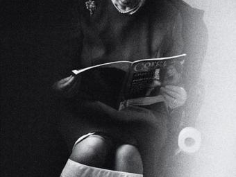 Alison Jackson (1970) botrányos lesifotói 18+