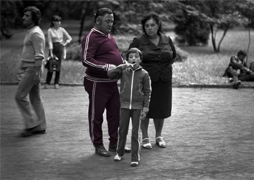 Mai Manó Online Fotóegyetem - Képes Beszéd Tímár Péterrel