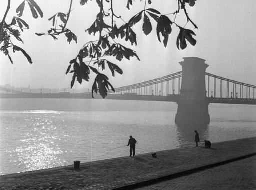 Portfólió - Urbán Tamás (1945)