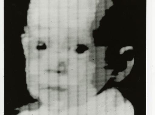 Hogyan (ne) fényképezzünk kisgyermeket?
