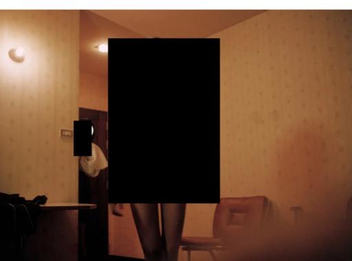 Az Insta-fotók mögötti valóság, a 21 milliárd forintos jpg-fájl és a letiltott Mai Manó Ház Blog