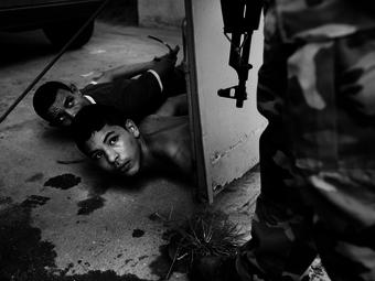 Hét díjnyertes fotóalbum, mely most online is megtekinthető