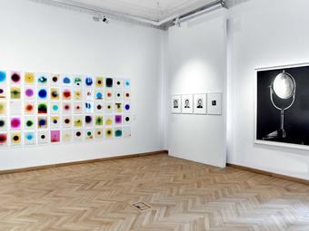 Új kiállítás a Mai Manó Házban: Vissza a jövőbe - A 19. század a 21. században