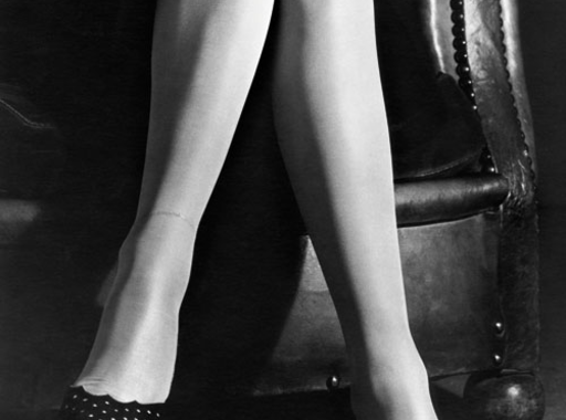 A HÉT FOTÓSA – 10 fotó François Kollar (1904-1979) világhírű képeiből
