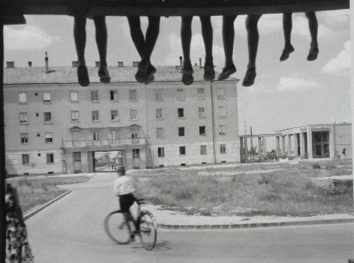 Fotós idézet - Vadas Ernő (1899 - 1962)