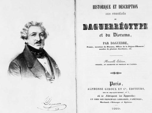 Ma 180 éves a fényképezés története - A fotográfia jubileuma (Természettudományi Közlöny, 1889)