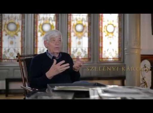 Emlékeink Kertészről - Szelényi Károly