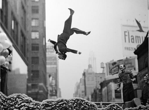 Fotós idézetek - Garry Winogrand (1928-1984)